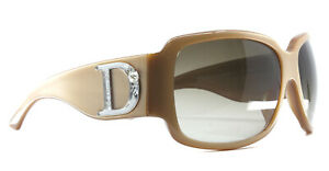 New-Christian-Dior-Sunglasses-Boudoir-1-Brown-N2ZCC-60mm