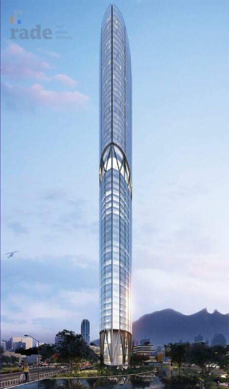 Departamento - Venta - Torre SOHL