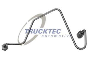 Linea ad alta pressione sistema di iniezione TRUCKTEC AUTOMOTIVE 02.13.062