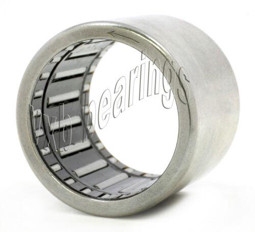 FC8 One Way Needle Bearing//Clutch 8x14x12 Miniature Needle Bearings FC8