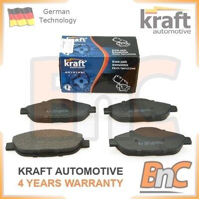 GENUINE BREMBO FRONT AXLE BRAKE PAD SET BRAKE KIT BRAKE PADS FOR VW CRAFTER
