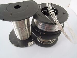 1-metre-wire-silver-925-Sterling-Raw-Raw-Diameter-0-4-mm-Italian