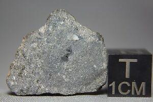 NWA-10228-Feldspathic-Lunar-Melt-Matrix-Breccia-Meteorite-0-764g-complete-slice