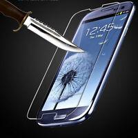 Für Samsung Galaxy S3 Gt-i9300 Panzerglas 9h Schutzglas Schutzfolie Panzerf