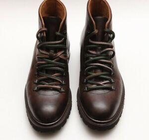 Magnanni Montana Tabaco Mens Boots