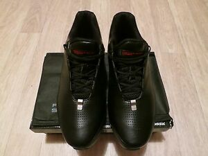 Details about Adidas Porsche Design P5000 Sport mens sneakers Run Bounce S US color black