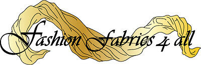 fashionfabrics4all