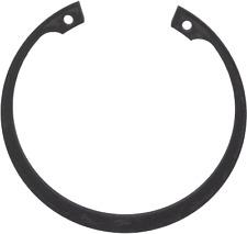Ring 1k6985 Fits Caterpillar 320 320a 320al 320an 320as 320b 320bfmll