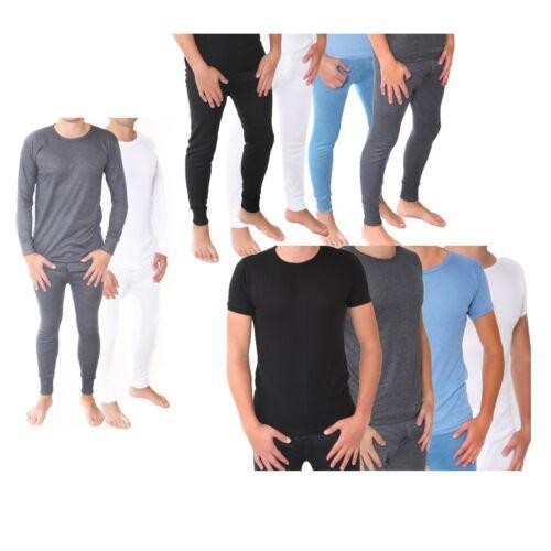 3 x Children Winter Thermal Warm Underwear