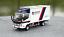 1-64-ISUZU-Alloy-casting-model-Iran-transport-delivery-truck-model-3-spraying thumbnail 16
