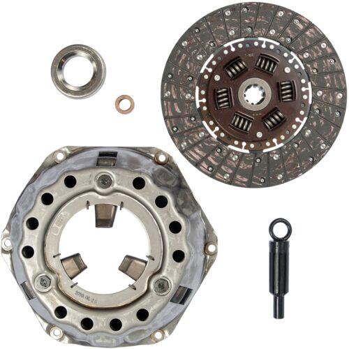 Clutch Kit-OE Plus AMS Automotive 01-505