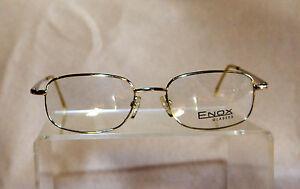 Occhiale-da-vista-034-ENOX-034-Mod-288-Cal-51-19-Aste-Flex-L-135mm-Col-400-L