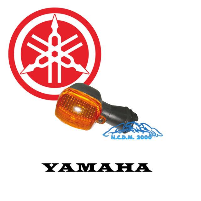 FRECCIA POSTERIORE SX COMPLETA VC8943 YAMAHA FZS Fazer 1000 2002 2003 2004 2005