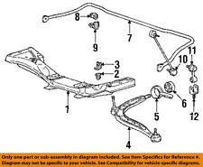 front 24mm sway bar for bmw e36 320 320i sedan parts for sale online  bmw oem 97 00 z3 stabilizer sway bar front bar 31351090858