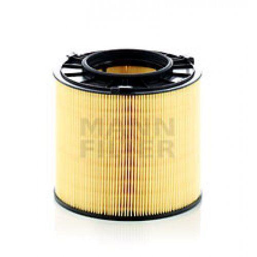 Homme Filtre Filtre à air Audi c17013 Homme-FILTER C 17 013