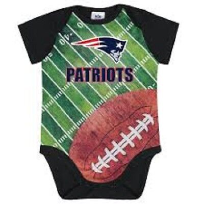 NFL Boys Short Sleeve T Shirts Infant Toddler by Gerber