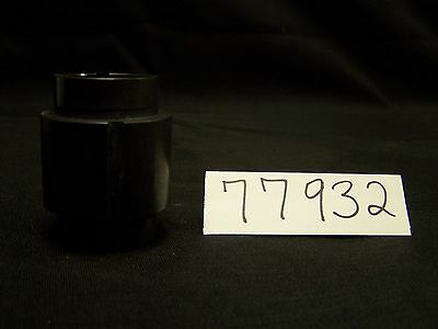 183085 Cincinnati Replacement Spacer Bushing