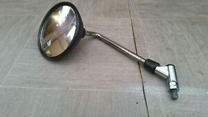 Yamaha XV535 Virago Left Mirror