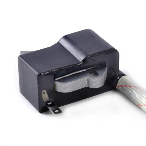 New Ignition Module Coil For Husqvarna 125B 125BVX Handheld Blower 545108101