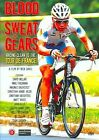Blood Sweat and Gears Racing Clean to 0720229914024 DVD Region 1
