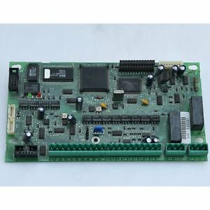 1PC-USED-Inverter-VACON-motherboard-PC00061B-Tested-It-In-Good-Condition