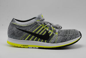 c377d983e63f5 Nike Flyknit Streak Men s   Women s running shoes 835994 007 ...
