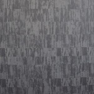 FR01005-Ferrara-Beunruhigt-Blau-Grau-Sketchtwenty3-Tapete