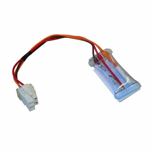 LG Defrost Sensor 6615JB2005A Fridge Thermostat Assembly 6615JB2005C
