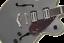 thumbnail 1 - Gretsch G2622 Streamliner Center Block  Phantom Metallic Guitar