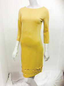 2c2e9bbd9524 BODEN Jersey Circle Dress Seconds UK SIZE 6 and 8 Brand New RRP £89 ...