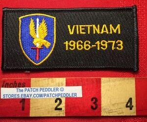 Vietnam-War-Commemorative-Insignia-Patch-11th-AVIATION-BRIGADE-1966-1973-5DQ4