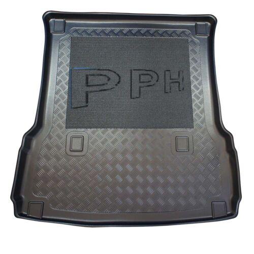 protector maletero tapis coffre vasca baule Kofferraumwanne Mercedes GL X166