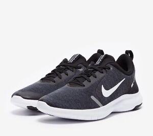 Nike-Womens-Flex-Experience-RN-8-AJ5908-013-Size-12-Shoes-Active-Wear