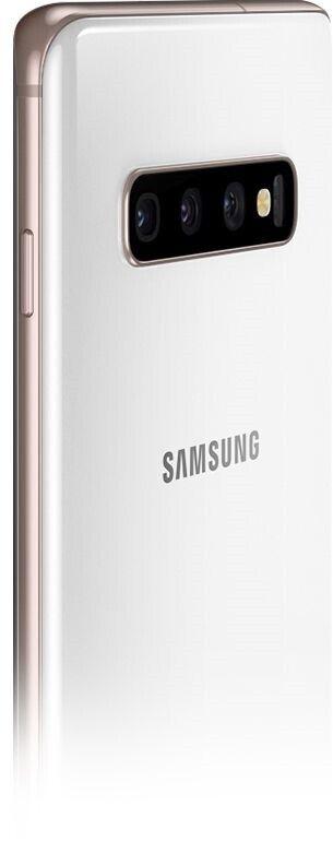 Samsung S10, 128 , Perfekt