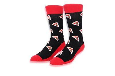 Yenz Ladies Novelty Rainbow Design Socks Seamless Toe