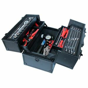 Go-Kart-Karting-Tool-Kit-General-Kart-Maintenance-Tool-Kit-NEW