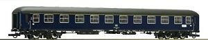 Roco-64646-1st-class-express-train-wagon-DB
