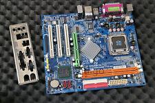 Gigabyte GA-8I865GME-775-RH Socket 775 Motherboard System Board
