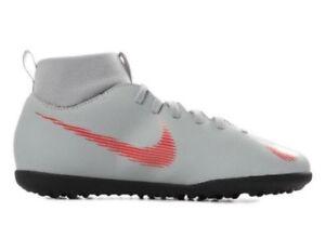 26f7961508 Caricamento dell'immagine in corso Nike-Superfly-6-Club-TF-AH7372-060-Scarpe -