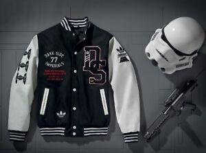 New-Adidas-Originals-X-Star-Wars-DS-Jacket-Super-Death-Stormtrooper-Coat-P01685