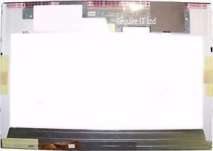 LAPTOP-LCD-SCREEN-J656H-DELL-LED-15-4-034-LP154WX7-TL-B1-GLOSSY