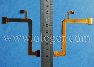 NEW-Flex-Cable-for-LCD-Samsung-VP-D903-D903d-D903di-D905-D905i-D907-D907i-DH100