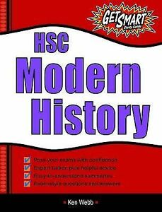Get-Smart-HSC-Modern-History-YEAR-12-STUDY-GUIDE