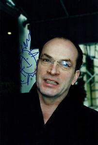 Herbert-Knaup-original-handsigniertes-Grossfoto-hand-signed