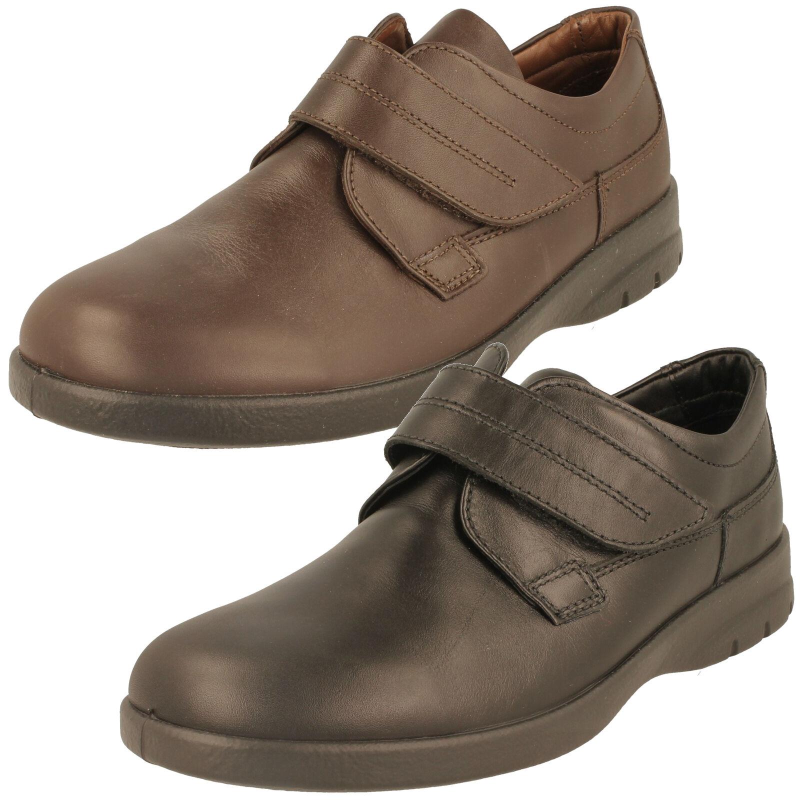 Herren Padders Bequeme Schuhe - Luft