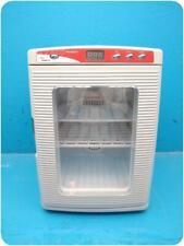 Cardinal Health H2200 H Digital Incubator 252766