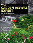 The Garden Revival Expert by D. G. Hessayon (Paperback, 2004)