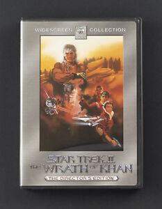 STAR-TREK-II-THE-WRATH-OF-KHAN-DIRECTOR-S-EDITION