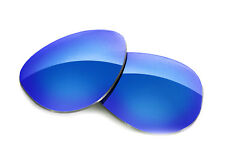 b92d00f353 Fuse Lenses Polarized Replacement Lenses for Costa Del Mar South Point