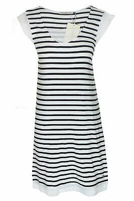 Feraud Paris Damen Big Shirt Nachtkleid Nachthemd Viskose Gr. 36 42 44 46 48 | eBay